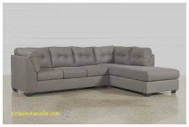 Chenille Sectional Sofa Sectional Sofa Chenille Sectional Sofa With Chaise Best Of Maier