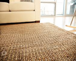 Soft Jute Rug Jute Rug A Simple Matter To Insert Interior With Traditional