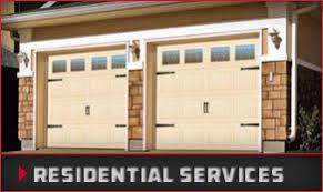 Overhead Door Repairs Garage Door Repair And Installation Company Atlas Overhead Doors