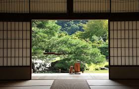 japanese interiors amazing important aspects for creating the