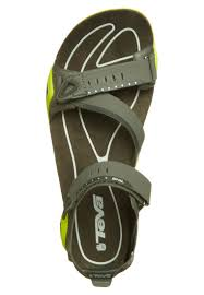 Images of Teva Barefoot Sandals