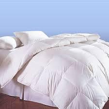 Charter Club Down Comforter Level 1 Down Comforters Down Alternative Comforter Allergy U0026 Microfiber