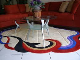 Cool Modern Rugs by Rugs Creative Living U0026 Design For The Apartment Condo