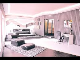 Salman Khan Home Interior Salman Khan Bedroom Pic Www Redglobalmx Org