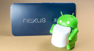 android backup how to backup android without root
