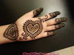 100 mehndi designs for and beautiful mehndi