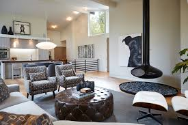 rock kauffman design interior design grand rapids mi