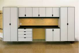 bathroom knockout garage cabinets storage yourself outdoor plans