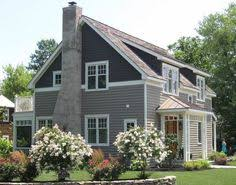 House Painting Ideas Exterior Paint Color Schemes With Brown Roof Home Design Ideas