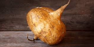 A Root Vegetable - the 30 healthiest vegetables that you can eat healthsomeness