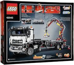 lego porsche 919 lego technic 42043 mercedes benz arocs 3245 lego computeruniverse