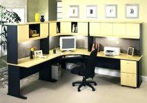 Sears Office Desk Engaging Outstanding Computer Office Desk 3 With Hutch