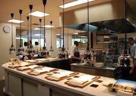 restaurant design google search restaurant and bar pinterest