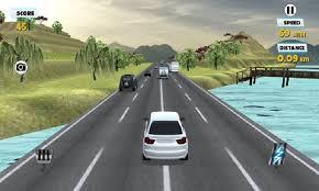 traffic racer apk free traffic racer 2 free apk for android getjar