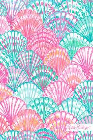 best 25 summer wallpaper ideas screensaver iphone 607x1136