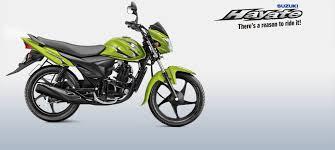 suzuki motorcycle green suzuki motorcycle kolkata about