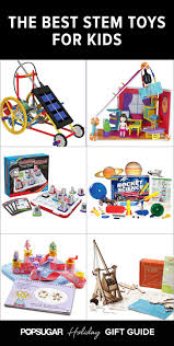 make learning fun the 28 best stem toys for kids toy science