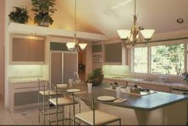 how to match kitchen cabinets u0026 countertops home guides sf gate