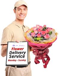 flower delivery service puchong florist send flowers flower delivery to puchong