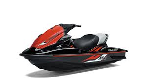 2018 jet ski stx 15f jet ski watercraft by kawasaki
