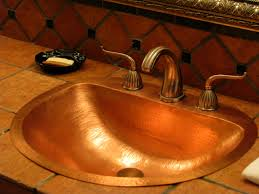 16 innovative bathroom sink ideas angie u0027s list