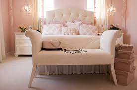 bedroom couches mini couch for bedroom bedroom couch cream dresser lights image