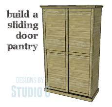 sliding cabinet doors diy an excellent cabinet for storage with sliding doors designs by