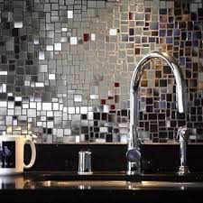 Mirror Tiles For Walls 34 Best Bling Images On Pinterest Home Architecture And Room