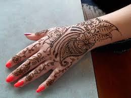 henna tattoo ideas app ranking and store data app annie