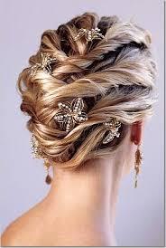 Frisuren Lange Haare Stecken by Frisuren Lange Haare Hochstecken Modische Frisuren Für Sie Foto