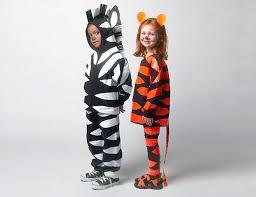 Halloween Costumes Kids Animals 25 Animal Costumes Kids Ideas Fox Costume