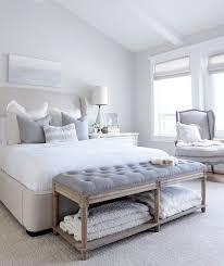 Master Bedrooms Designs Photos Master Bedroom Design Ideas Houzz Design Ideas Rogersville Us