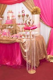 baby showers for girl 37 best princess baby shower ideas images on baby