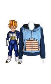 dragon ball z cosplay costumes for sale store