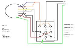 starter capacitor wiring wiring diagram byblank