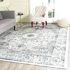 10x14 Area Rugs 10x14 Area Rugs Stylish 10 14 Rug Thelittlelittle With Regard To 2