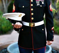 marine corps spouse for her pinterest marine corps marines
