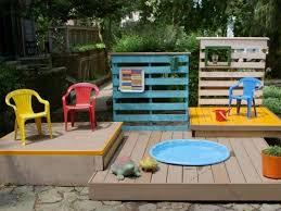 Kids Backyard Store Best 25 Kiddie Pool Ideas On Pinterest Kiddy Pool Kiddie Pool