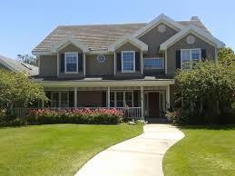 home builder design program design and build custom home builder san luis obispo