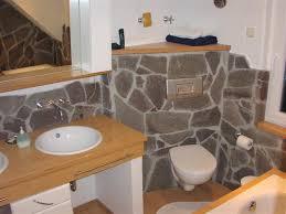 naturstein badezimmer naturstein bad kogbox