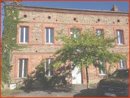 chambre d hote a toulouse chambre d hote blagnac inspirational chambre d hote blagnac chambres