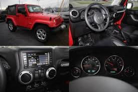 vehicles comparable to jeep wrangler used jeep wrangler for sale in ky edmunds