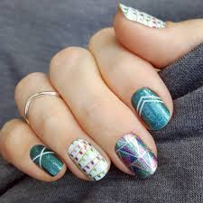 pin by alicia carpio on jamberry pinterest jamberry and