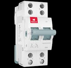 mcb changeover changeover switches u2013 havells india