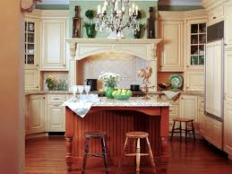 parisian kitchen design french kitchens hgtv