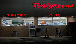Walgreen Pharmacy Tech What Stores Restaurants Are Open Christmas Starbucks Walgreens