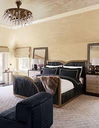 Beautiful Bedroom Ideas by Beautiful Luxury Bedrooms Carpetcleaningvirginia Com