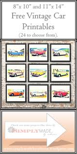10 X 8 Bedroom Ideas Best 25 Vintage Car Bedroom Ideas On Pinterest Vintage Car Room
