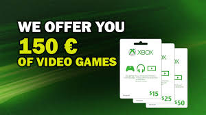 xbox live gift card contest 3 xbox live gift cards to win xbox store checker
