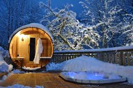 winter coming your way see the best winter destinations